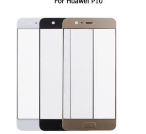 Стъкло за дисплей Huawei P10