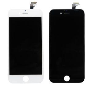 Дисплей за Iphone 5c