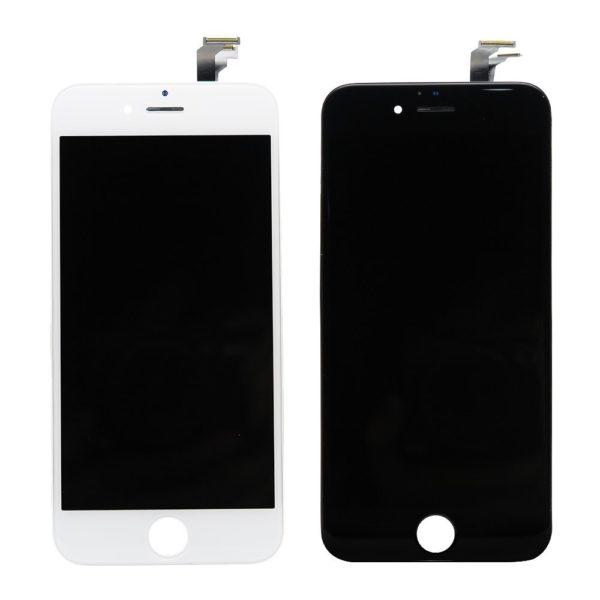 Дисплей за Iphone 6S