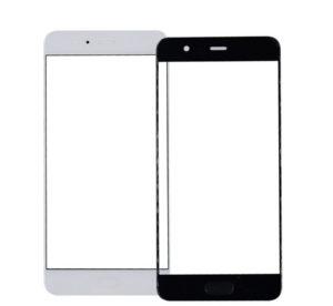 Стъкло за дисплей Huawei P10 Plus