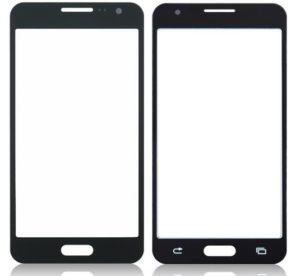 Стъкло за дисплей на Samsung Galaxy A3