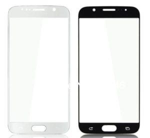 Стъкло за дисплей на Samsung Galaxy S4