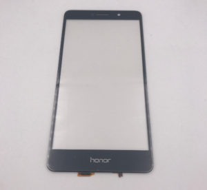 Стъкло за дисплей на Huawei Honor 8 Lite