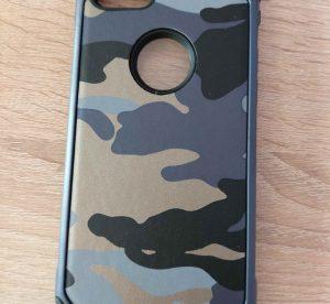 предпазен-калъф-iphone-7-военен