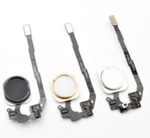 бутон-iphone-6s-ремонт-телефони