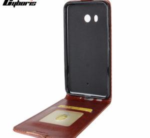 HTC-U11-model-6 (2)