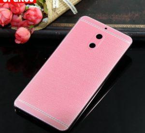 case-Nokia-6-model5 (3)