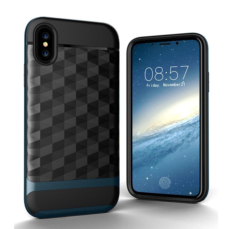 401f86fff31 Предпазен калъф за Iphone X | IZGRADI