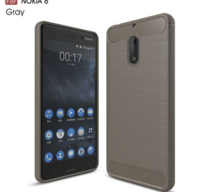 case-nokia-6-model2 (4)