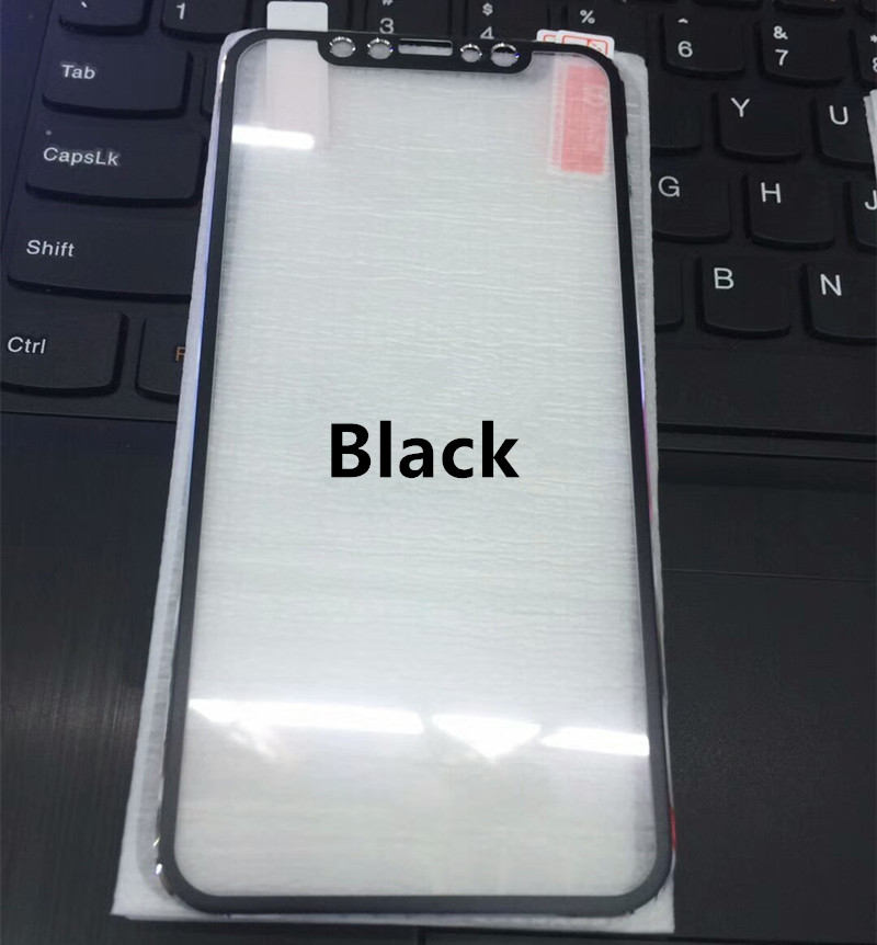 0d614690af7 Стъклен протектор за Iphone X | IZGRADI
