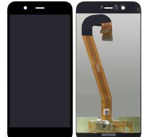 Дисплей за Huawei Nova 2 Plus