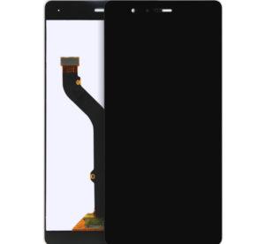 Дисплей за Huawei P9