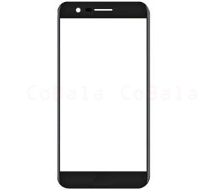 Стъкло за дисплей LG K10 2017