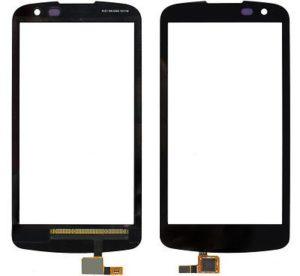 Стъкло за дисплей LG K4 K120