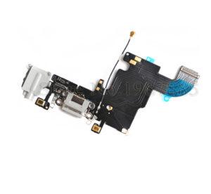 Лентов кабел за зареждане Iphone 6 6plus