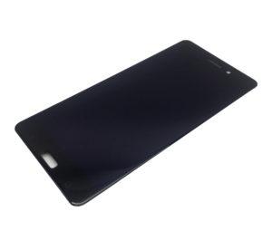 Дисплей за Nokia 6