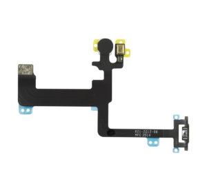 Лентов кабел за бутони Iphone 6 Plus