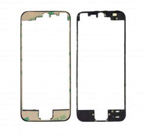 Рамка за LCD дисплей за Iphone 5s
