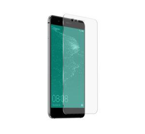 Стъклен протектор за Huawei Honor A4
