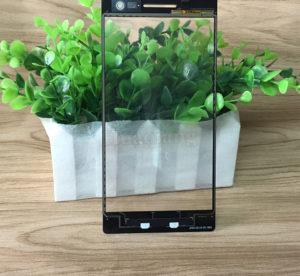 Стъкло за дисплей Lenovo phab 2 pro