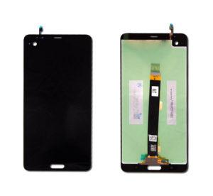 Дисплей за HTC U ULtra