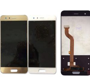 Дисплей за Huawei Honor 9