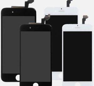 Дисплей за Iphone 8