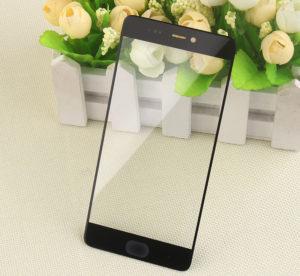 Стъкло за дисплей Xiaomi 5s