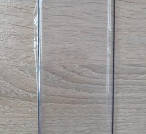 стъкло-дисплей-samsung-s8