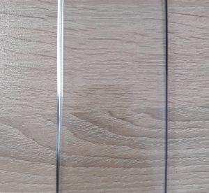 стъкло-дисплей-samsung-s8-plus