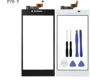Стъкло за дисплей Lenovo P70