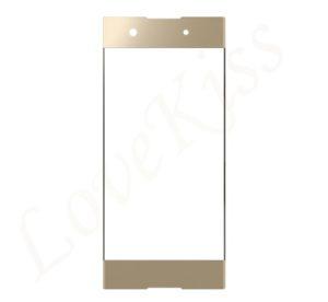 Стъкло за дисплей Sony Xperia XA1