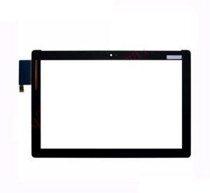 Стъкло за дисплей за Asus Zenpad 10