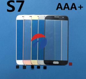 Стъкло за дисплей Samsung S7
