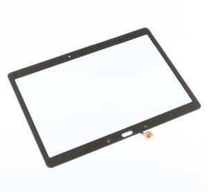 Стъкло за дисплей Samsung Galaxy Tab S