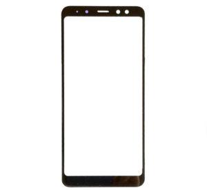 Стъкло за дисплей Samsung A8