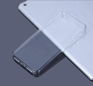 Предпазен калъф за Iphone 8 Plus