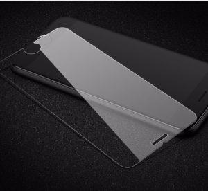 Стъклен протектор за Iphone 7 Plus