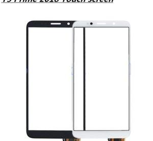 Стъкло за дисплей за Huawei Y5 Prime 2018