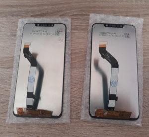 дисплей-xiaomi-pocophone-f1 (1)