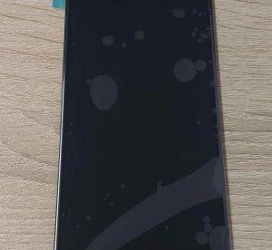 оригинален-дисплей-samsung-a7-2018-a750