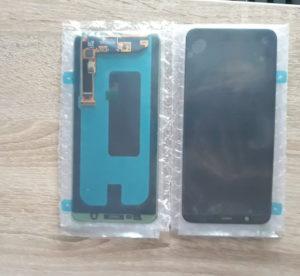 дисплей-samsung-a6-plus-ремонт-на-телефони-и-таблети-в-бургас