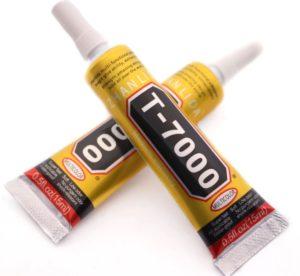 лепило-t-7000