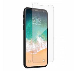 стъклен-протектор-iphone-xs