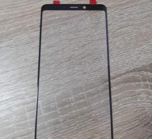 стъкло-дисплей-samsung-a9s-2018