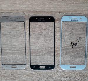 стъкло-дисплей-samsung-a520-2017-ремонтиране-на-телефони-и-таблети