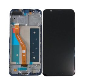 дисплей-huawei-honor-v10-ремонт-телефони