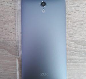 заден-панел-lenovo-zuk-z1 (2)