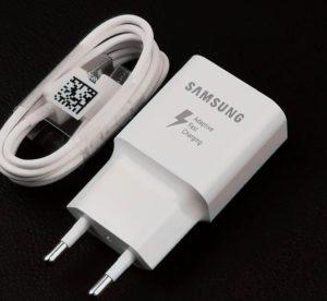 usb-кабел-зареждане-samsung-3