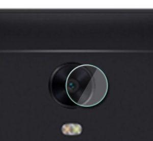 стъклен-протектор-камера-xiaomi-redmi-5